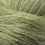 Isager Tvinni Tweed f 29S gulgrå