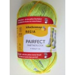 Regia Pairfect Partnerlook f07130 Franziska