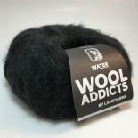 Wool Addicts Water f0070 svart