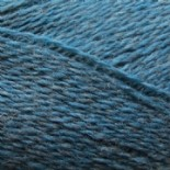 Isager Highland Wool f Greece