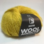 Wool Addicts Water f0011 gul