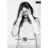 Sandnes Leila Hafzi vol 5