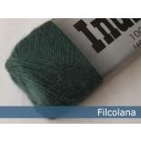 Filcolana Indiecita f146 Deep Sea