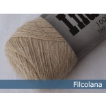 Filcolana Indiecita f207 Desert Sand