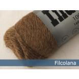 Filcolana Indiecita f208 Caramel