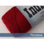 Filcolana Indiecita f225 Christas Red