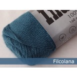 Filcolana Indiecita f228 Smoke Blue
