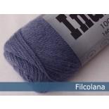 Filcolana Indiecita f230 Lavender Mist