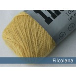 Filcolana Indiecita f233 Soft Yellow