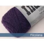 Filcolana Indiecita f238 Bramble