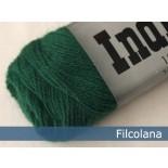 Filcolana Indiecita f244 Forest Green