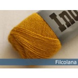 Filcolana Indiecita f285 Curry