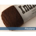 Filcolana Indiecita f302 Coffee Bean