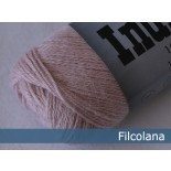 Filcolana Indiecita f334 Light Blush