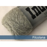 Filcolana Indiecita f401 Light grey mel