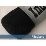 Filcolana Indiecita f500 Black