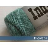 Filcolana Indiecita f808 Aqua mist mel