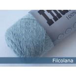 Filcolana Indiecita f819 Raindrop mel