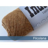 Filcolana Indiecita f827 Dijon mel