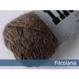 Filcolana Indiecita f976 Taupe mel