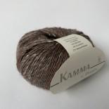 Permin KAMMA f889506 rost/grå