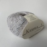 Permin KAMMA f889501 Elfenben