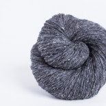 Brooklyn Tweed Loft f - Soot