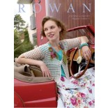 Rowan mag 51