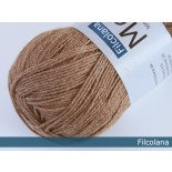 Filcolana Merci f610 Gingerbread