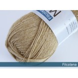 Filcolana Merci f611 Honeydew
