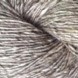 Isager Tweed Oak