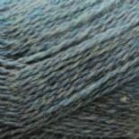 Isager Highland Wool f Ocean