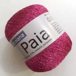 Filcolana Paia f708 Pink shimmer