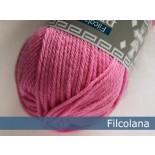 Filcolana Peruvian Highland wool f313 Bubbelgum