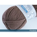 Filcolana Peruvian Highland wool f356 Woodland dawn