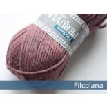 Filcolana Peruvian Highland wool f805 Erica (mel)