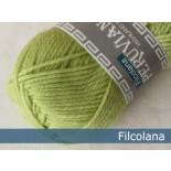 Filcolana Peruvian Highland wool f190 Pistachio