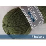 Filcolana Peruvian Highland wool f221 Thyme
