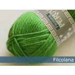 Filcolana Peruvian Highland wool f279 Juicy green