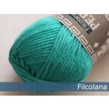 Filcolana Peruvian Highland wool f280 Curacao