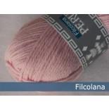 Filcolana Peruvian Highland wool f318 Ballerina