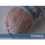 Filcolana Peruvian Highland wool f334 Light blush