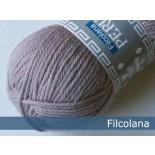 Filcolana Peruvian Highland wool f344 Lilac fog