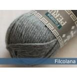 Filcolana Peruvian Highland wool f812 Granit (mel)