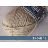 Filcolana Peruvian Highland wool f977 Marzipan (mel)