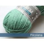 Filcolana Peruvian Highland wool f257 Mint