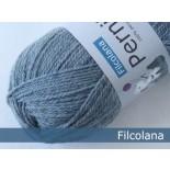Filcolana Pernilla f812 Granit mel.
