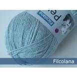 Filcolana Pernilla f819 Raindrop mel.