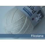 Filcolana Pernilla f101 Natural white