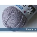 Filcolana Pernilla f815 Lavender grey mel.